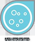 antibacterial ES_final